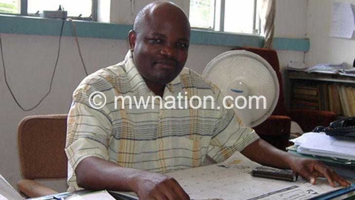 Saving key to national development, says RBM