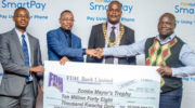 FDH pumps K10m into Zomba Mayor's Trophy