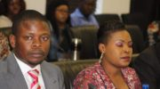 Botswana lifts ban on Bushiri