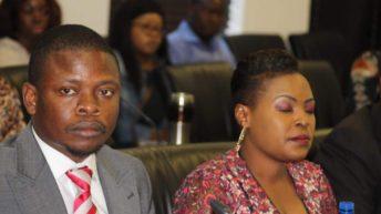 Botswana lifts ban on Bushiri