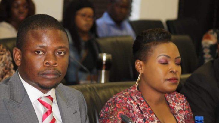 Bushiri, wife remain in custody