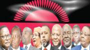 MEC nods to 9 presidential candidates