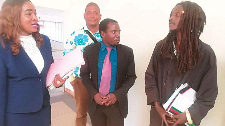Court wants MEC  in Chikomeni case