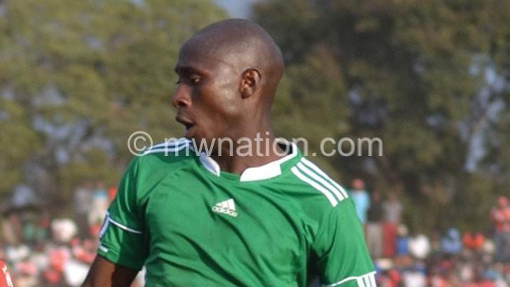 Moyale suspend three key players
