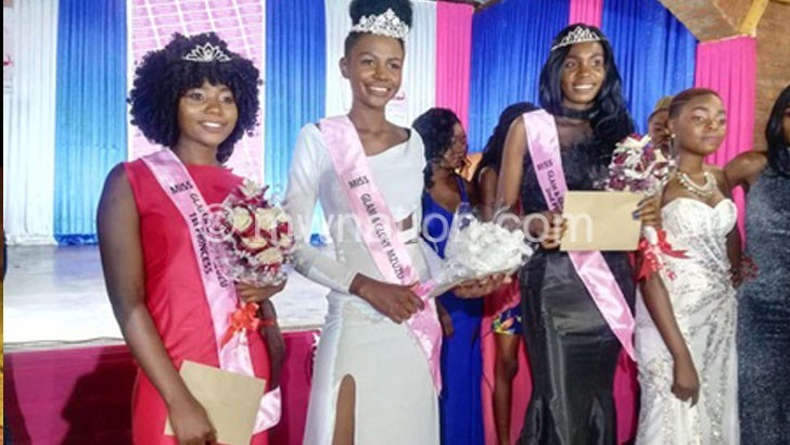 glam quwwn | The Nation Online