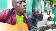 Kasambwe's unsung heroes