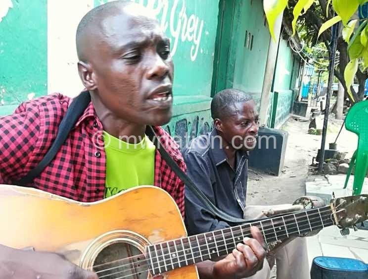 kasambwe | The Nation Online