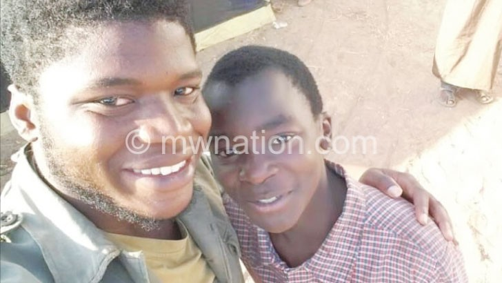 kelvin the boy who harnised the wind | The Nation Online