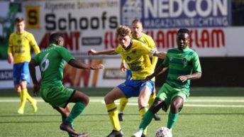 Belgian coach tips Under-23