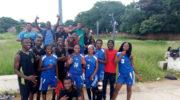 MCA-Lilongwe Mo626 unbeaten run halted