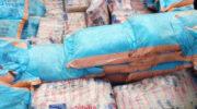 MRA foils sugar smuggling in Mwanza