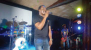 MaBlacks charity show raises K1.2m