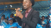 Rumphi chief campaigns for DPP