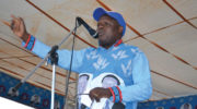 DPP for peaceful campaign