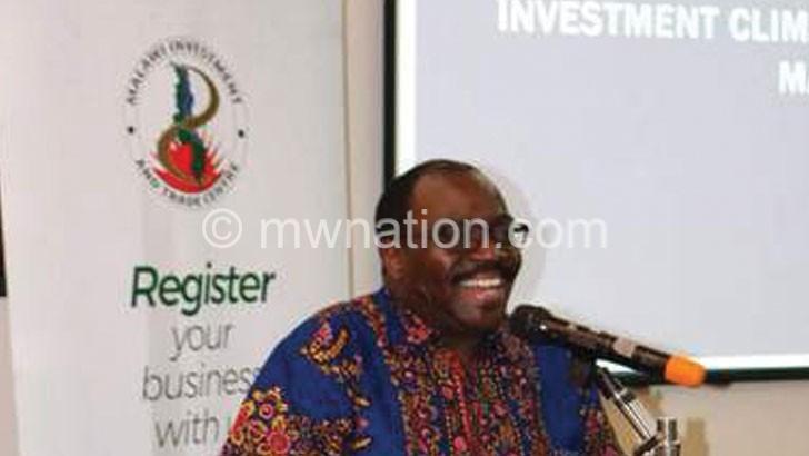 Kumbemba | The Nation Online