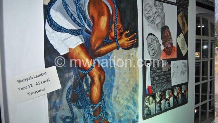 art   The Nation Online