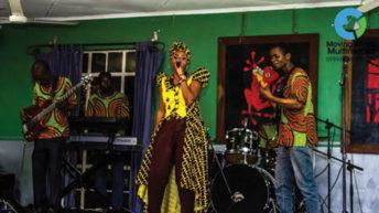 Ladies night to launch Booster in Mzuzu