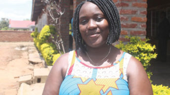 HIV/Aids low coverage worries body