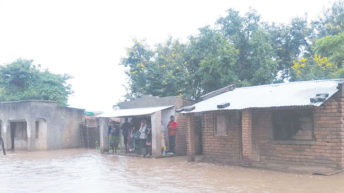 Malawi flood disaster: Where is the love?