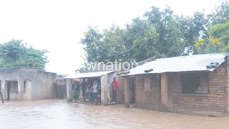 floods 3 | The Nation Online