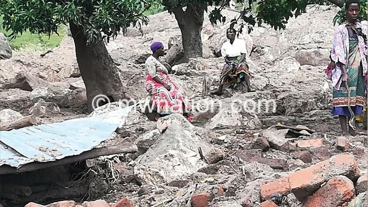 floods 4 | The Nation Online