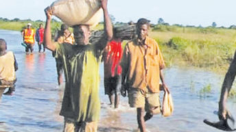 Floods: What needs to be done?