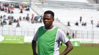 BB, Civil Sporting finally strike Gomezgani deal