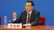 China's new investment law seeks fair competition