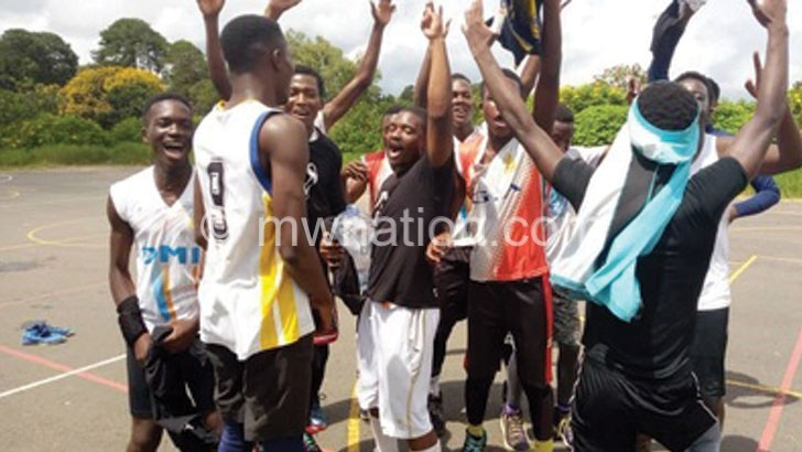 mo626 basketball   The Nation Online