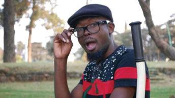 Dan Muyaya set to drop new album