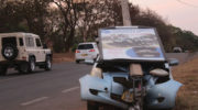 RA to fine motorists for road damage
