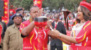 UTM promises to strip off presidential immunity