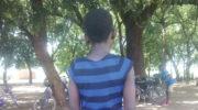 Mwana wa zaka 13, mavuto osakata