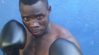 M1 Centre Point closure worries boxing fraternity