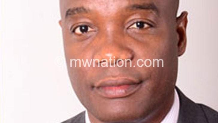 TNM, Airtel dismiss vote rigging plot