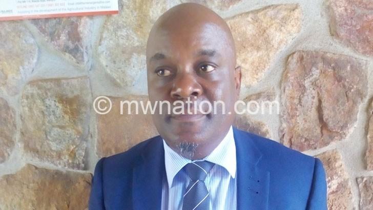 Cosmas Luwanda | The Nation Online