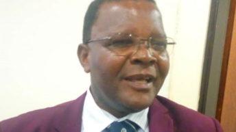 Police assures PAC Buleya probe