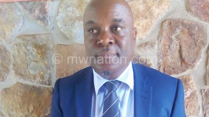 Luwanda 1 | The Nation Online