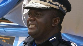 Malawi security risk tag shock Nigeria, India