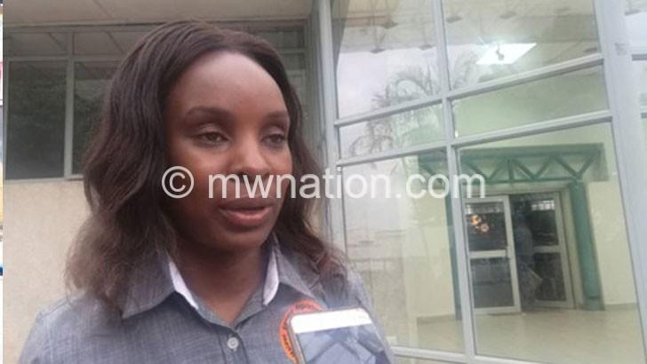 Mkavea | The Nation Online