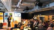 Dutch firm pumps K1bn for Malawian start-ups