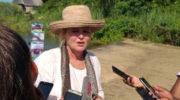 TNM in partnership to discover Lake Malawi treasures