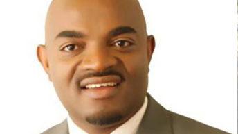 Film body to host Nigerian actors' leader