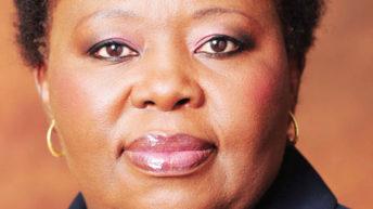 SA condemns xenophobia