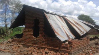 More suspects arrested in Karonga fracas