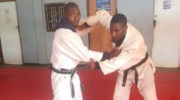 Judo team to compete at Olympics qualifiers in SA