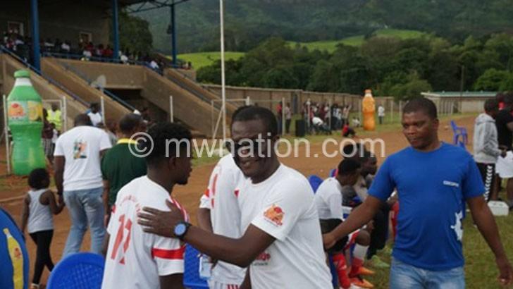 kafuwa | The Nation Online