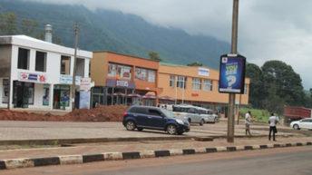 Zomba City to introduce parking fees