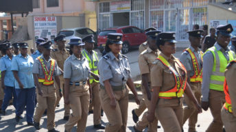 Ombudsman orders police to re-employ dismissed 'wives'