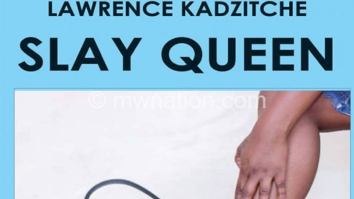 slay queen | The Nation Online